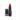 lipstick_MATT_03_ok1.jpg