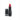 lipstick_SHINE_01_ok.jpg