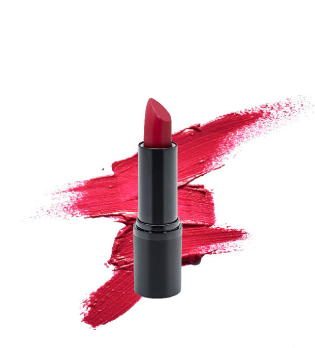 Rossetto Diva Matt - My First