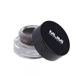 eyeliner coperchio – mm-ey0034-02