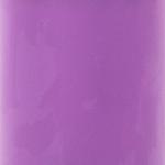 109 - Meet violet