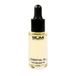 olio-essentiale-1