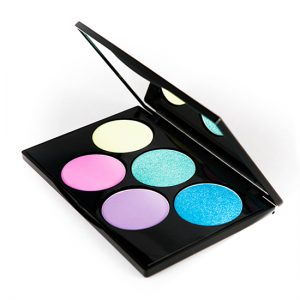 palette-8051406713829