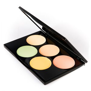 smart-concealer-palett-2