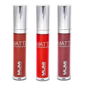 matte-essence-x3-2