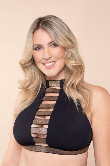 Laura Brioschi - #MUMIFACEPOSITIVE