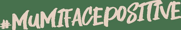 mumifacepositive-tag