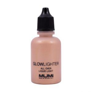 Glow-Lighter-005