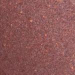 03 Velvet Copper