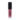 travel_size_matte_essence_lip_paint_pulp_legacy_103
