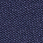 Blue Pochette